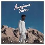 Khalid, American Teen mp3
