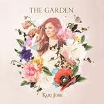 Kari Jobe, The Garden