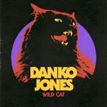 Danko Jones, Wild Cat