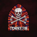 The Tossers, Smash The Windows