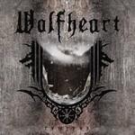 Wolfheart, Tyhjyys