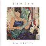 Benise, Romance & Passion