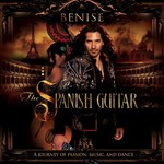 Benise, The Spanish Guitar