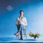 Tim Darcy, Saturday Night