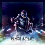 Blaze Bayley, Endure And Survive (Infinite Entanglement Part II)