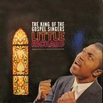 Little Richard, The King of the Gospel Singers