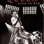 Queen, Live in Rio
