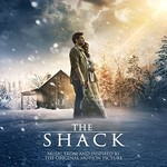 Various Artists, The Shack mp3