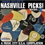 Mark Selby, Nashville Picks