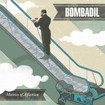 Bombadil, Metrics of Affection