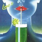 Lime, Lime II