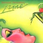 Lime, Sensual Sensation