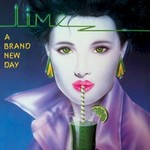 Lime, A Brand New Day