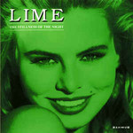 Lime, The Stillness Of The Night