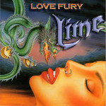 Lime, Love Fury