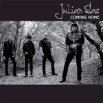 Julian Sas, Coming Home