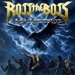 Ross the Boss, Hailstorm