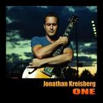 Jonathan Kreisberg, One
