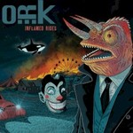 O.R.K., Inflamed Rides