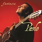 Pavlo, Fantasia