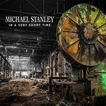 Michael Stanley, In a Very Short Time
