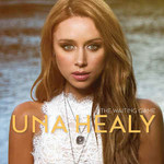 Una Healy, The Waiting Game