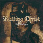 Rotting Christ, Sleep of the Angels