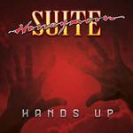 Honeymoon Suite, Hands Up