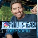 Josh Turner, Deep South mp3