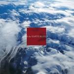 Erik Scott, And the Earth Bleeds