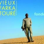 Vieux Farka Toure, Fondo
