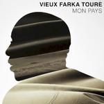 Vieux Farka Toure, Mon Pays
