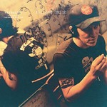 Elliott Smith, Either/Or: Expanded Edition