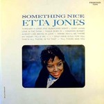 Etta Jones, Something Nice