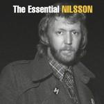 Harry Nilsson, The Essential Nilsson