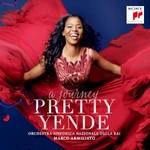 Pretty Yende, A Journey