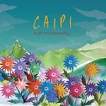 Kurt Rosenwinkel, Caipi