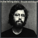 Bruce Cockburn, In the Falling Dark