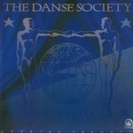 The Danse Society, Looking Through