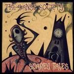 The Danse Society, Scarey Tales