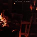 Bruce Cockburn, Sunwheel Dance