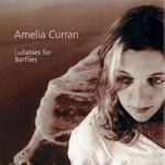 Amelia Curran, Lullabies for Barflies