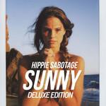 Hippie Sabotage, The Sunny Album