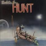 The Hunt, Back On The Hunt
