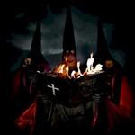 Cult of Fire, Triumvirat