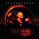 Soundgarden, Superunknown (20th Anniversary Super Deluxe Edition)