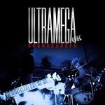 Soundgarden, Ultramega OK (Expanded Reissue)