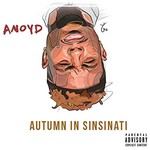 ANoyd, Autumn in Sinsinati mp3