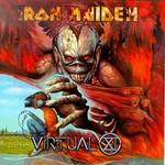 Iron Maiden, Virtual XI mp3