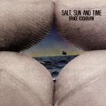 Bruce Cockburn, Salt, Sun and Time